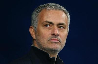 El mayor fichaje del Tottenham se niega a jugar más con Mourinho