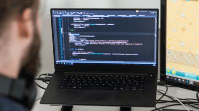 """Apuntan a implementar """"escritorios virtuales"""" para un trabajo a distancia seguro"""