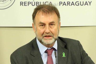 Para contención social el Plan de Recuperación, Benigno prevé USD 400 millones – Diario TNPRESS