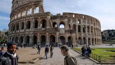 Italia confirma la vuelta a clases, pero no da por ganada la lucha contra el coronavirus