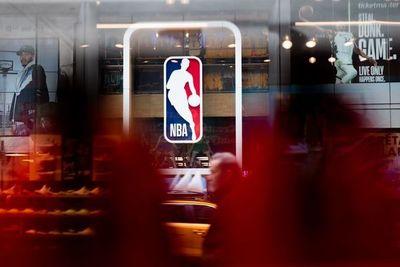 NBA reporta 16 positivos