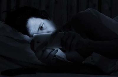 ¿Sufres de insomnio? Algunas cosas que te pueden ayudar a dormir mejor