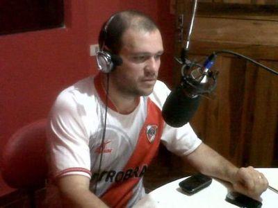 Intiman por millonaria deuda a concejal municipal de Pedro Juan Caballero