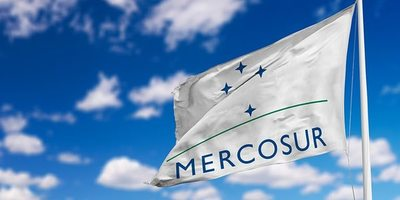 Paraguay ombohasáta presidencia Mercosur ohaiva coronavirus jehópe