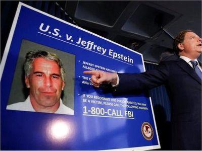 Víctimas de Epstein podrán recibir compensaciones de un fondo de USD 630 millones