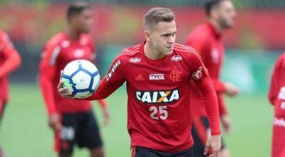 El campeonato brasileño puede reanudarse en agosto