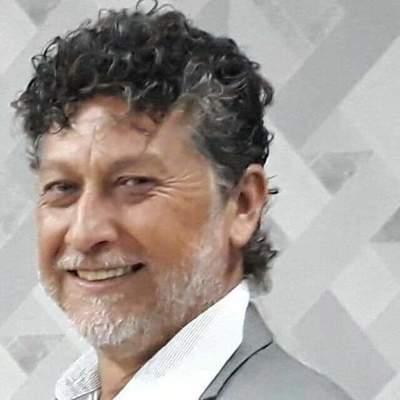 Sicarios matan a tiros a periodista en Amambay