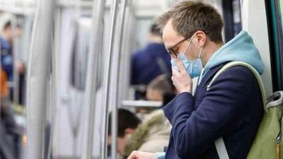 Coronavirus: Rusia superó los 9.000 muertos y Moscú es la ciudad más afectada