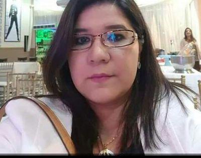 Corte lamenta y condena el asesinato de jueza en Hernandarias
