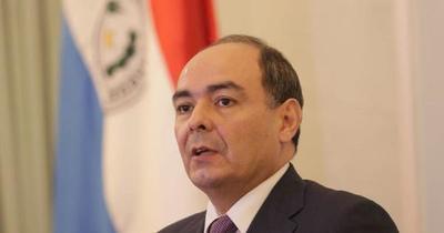 Mercosur priorizará apertura coordinada de fronteras y asistencia a extranjeros