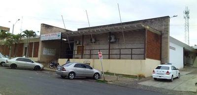 Un caso positivo sin nexo en Santaní y 15 van a cuarentena