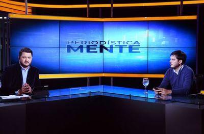 """Analizan """"toque de queda"""" y cuarentena total para los fines de semana, según Sequera"""