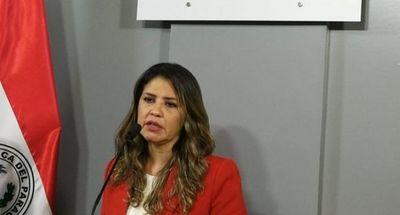 Covid-19: Detectan más casos positivos en el penal de mujeres de CDE