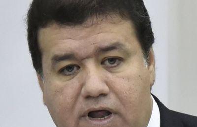 Ternados para fiscal adjunto de Alto  Paraná, con fuertes cuestionamientos