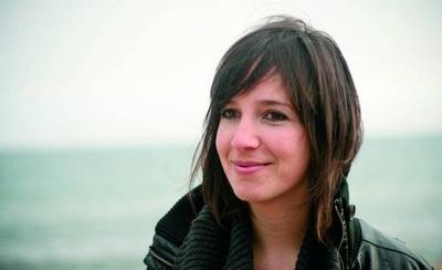 HOY / Fallece en Francia cineasta paraguaya Renate Costa