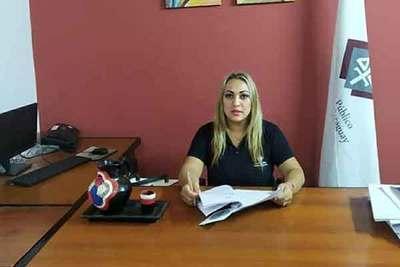Ciudadano argentino fue imputado por violar la cuarentena