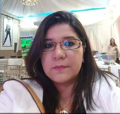 Piden mayor seguridad para magistrados del Paraguay