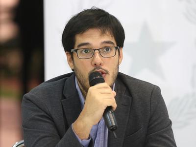 SI CONTINÚA AUMENTO DE CONTAGIOS ANALIZAN ESTABLECER «CUARENTENA TOTAL» LOS FINES DE SEMANA