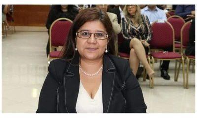 Tras asesinato de jueza, Magistrados Judiciales claman por seguridad laboral