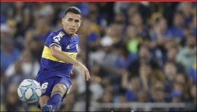 Aseguran que Junior Alonso jugará en el Atlético Mineiro