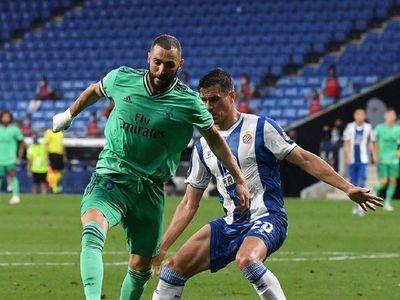 La genialidad de Benzema hace más líder al Real Madrid
