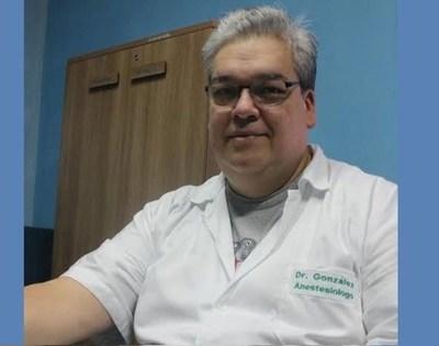 """Coronavirus: """"Está feo el cuadro, nos estamos relajando a lo Paraguay"""", advierten"""