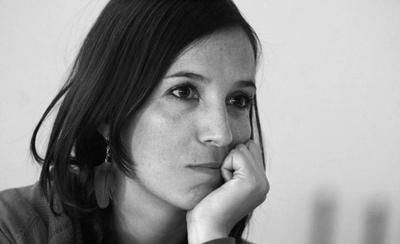 HOY / Tana Schémbori lamenta muerte de Renate Costa y destaca su aporte al cine paraguayo