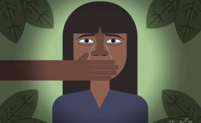 HOY / Prácticas nocivas como el matrimonio infantil siguen afectando a mujeres y niñas