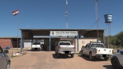 Policía Nacional analiza volver con controles estrictos ante incumplimientos en Boquerón