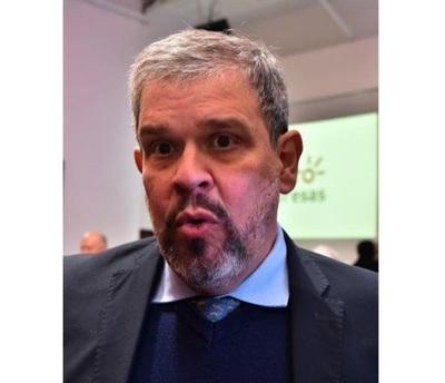 Exministro de Hacienda sugiere privatización de ciertas instituciones
