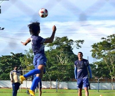 Sol de América renueva contrato a un pilar del equipo
