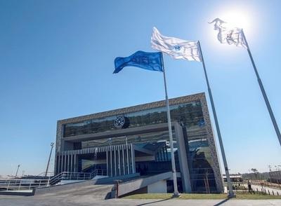 APF recibe apoyo de la FIFA para asistencia de clubes