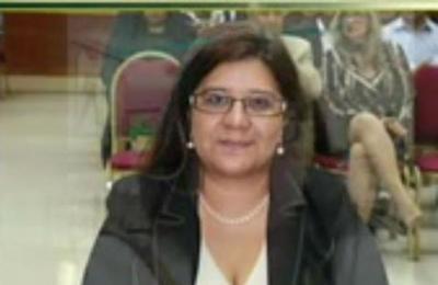 Jueza asesinada: Declaró el detenido