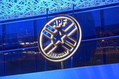Con apoyo de FIFA, la APF otorga otra ayuda económica a los clubes