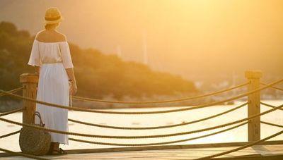 Transformación digital y sostenibilidad: Los desafíos de la industria turística tras la pandemia