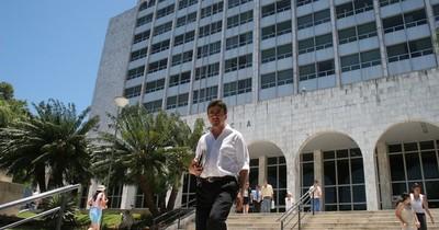Corte resolvió verificar sistema de seguridad de jueces a nivel nacional