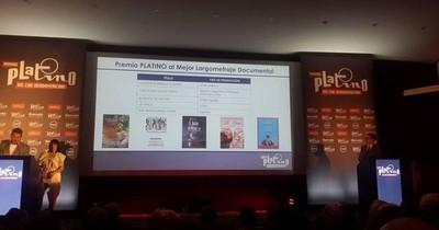 Almodóvar triunfa en los Premios Platino en México, virtuales por el COVID-19