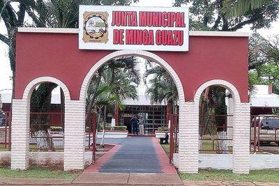 Alto Paraná con 40% de casos