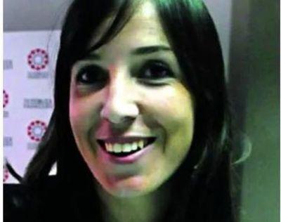 Falleció la destacada cineasta paraguaya Renate Costa