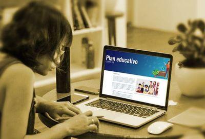 MEC anuncia receso escolar del 13 al 24 de julio