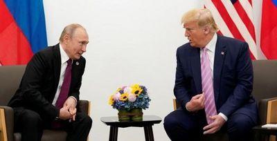 Rusia acusa a EE.UU. de preparar el terreno para reanudar ensayos nucleares