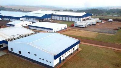 Declaran de Interés Municipal la reactivación y el funcionamiento de FrigoNorte