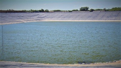 Cooperación gubernamental es necesaria para mitigar impacto de sequía en el Chaco