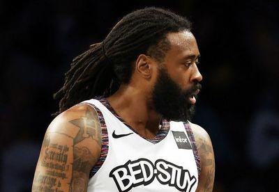Dos positivos en la NBA
