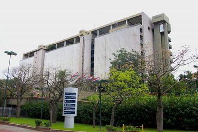 BCP advierte sobre empresas de seguro sin licencia