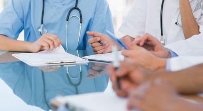 KOICA ofrece beca a profesionales médicos
