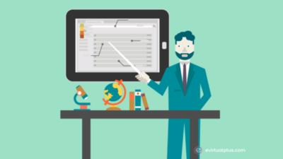 La complejidad del proceso de evaluación del desempeño docente