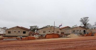 Formalización de trabajadores y creación de un fondo para la vivienda son dos pilares de la reactivación