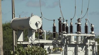 En junio 59% de los usuarios de la Cooperativa Fernheim recibieron exoneración de energía