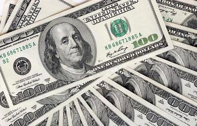 Dólar al alza se debe a caída de exportaciones y remesas